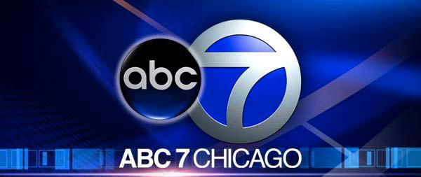 America's #1 Love and Marriage Experts interview on ABC 7 News with Kevin Roy