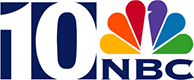 Love and Marriage Experts interview on NBC 10 Philadelphia