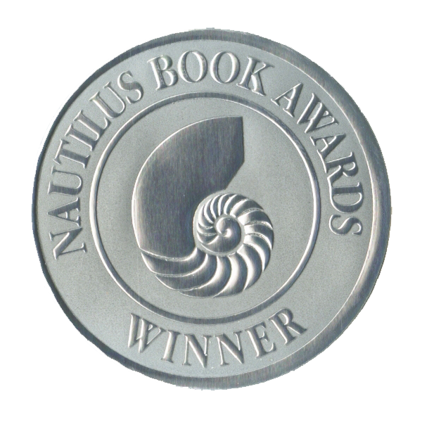 Winner of the Nautilus Book Awards Silver Medal for Best Marriage and Relationship Book of 2009