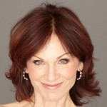 Marilu_Henner_Show_Interview_With_Love_And_Marriage_Experts_Doctors_Schmitz